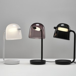 MONA Small Brokis PC950 Table lamp