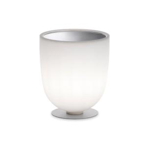 campanone table lamp modoluce