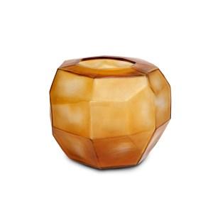 cubistic round gold guaxs 1653clgd