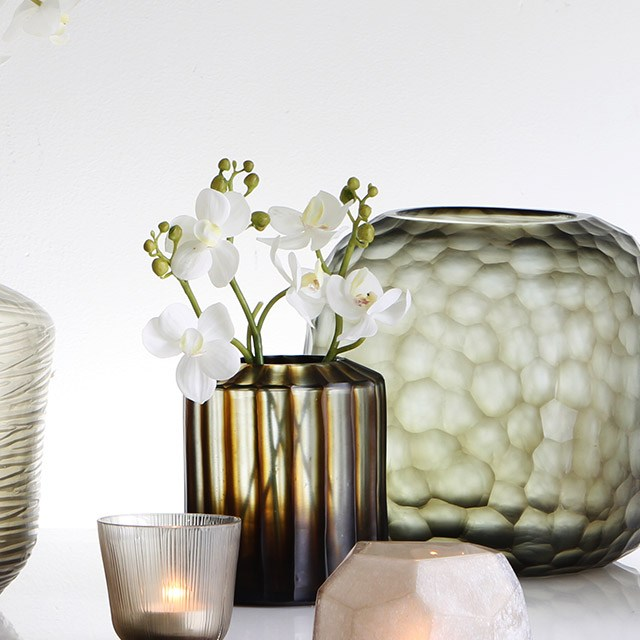 guaxs designer vases and bowls shop online