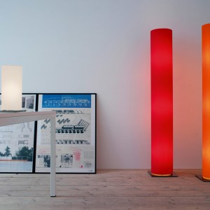 designer lamp lost modoluce