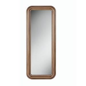 NOVECENTO Mirror SELVA
