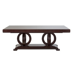 TOSCA dining table SELVA