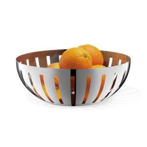 VITOR fruit bowl Zack