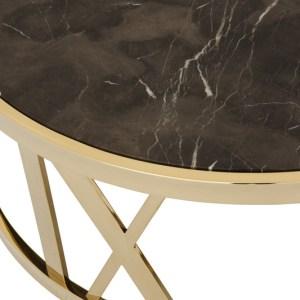 Baccarat coffee table 2 Eichholtz
