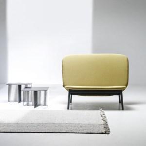 Ala sofa Lacividina 2