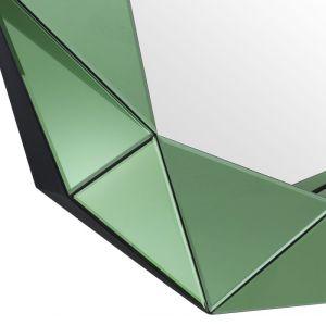 Mirror DELRAY GREEN EICHHOLTZ