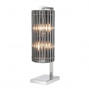 PIMLICO Table Lamp EICHHOLTZ