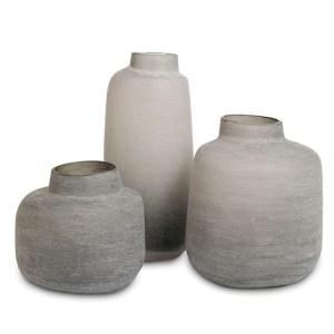 ono grey guaxs vasen