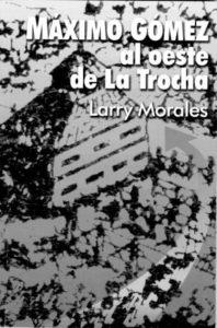 Portada-Libro-Maximo-Gomez-198x300