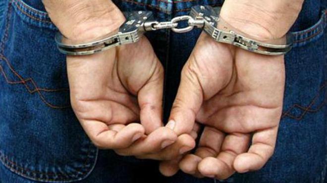 Testimonio de Daniel Hernandez, detenido en la Fiesta del Vino.