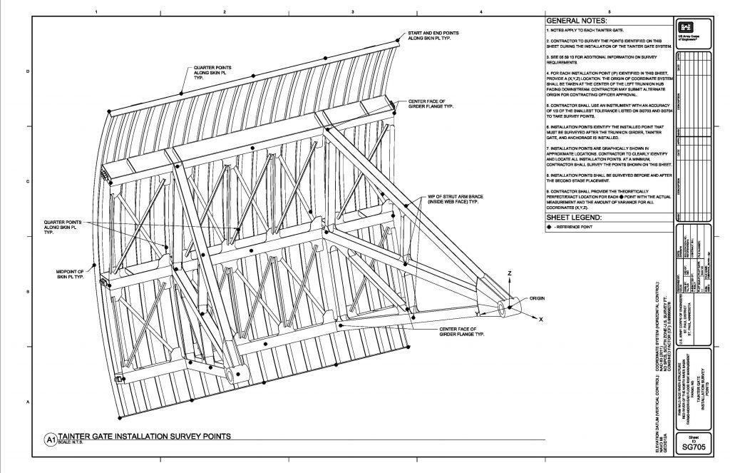 News Page 2 Fm Area Diversion Project
