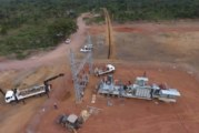 South African firm supplies mobile power to DRC copper project with zest   Kamoa-Kakula Copper Project