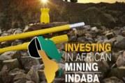 $75 million Mining Indaba fund to empower junior miners