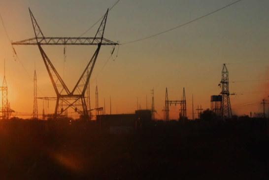 EU Grant Zambia EUR65m to Improve Energy Access | Energy Access