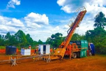 Acacia Mining strikes gold in Kenya | Acacia Mining