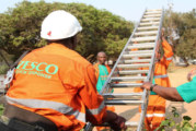 Zambia's energy regulator approves 75 percent retail electricity rise