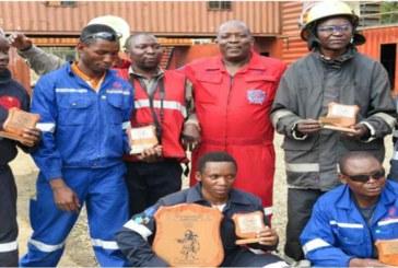 Kansanshi Mining and Kalumbila Minerals take steps to improve mine safety