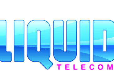 Liquid Telecom teams with VT iDirect and Telesat to deliver enhanced services to businesses in Africa