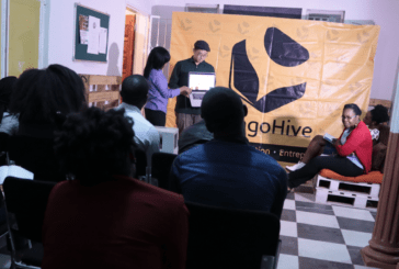 CEC Liquid partners with BongoHive to accelerate Zambia's gaming and IoT ecosystem