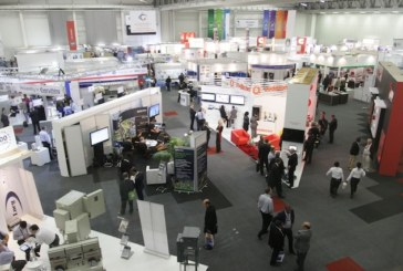 African Utility Week Industry Awards looking for the continent's top energy or water journalist
