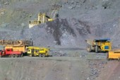 Proximity detection and collision avoidance system for the mining sector | Proximity Detection System