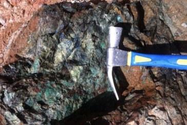 Clancy Exploration advances Moroccan cobalt exploration project