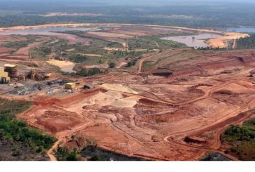 Zambia Revenue Authority hands Vedanta a $18 m tax bill