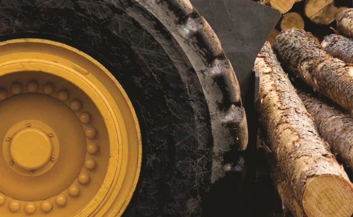 BMG's Nord-Lock wheel nuts for on-road and heavy duty vehicles – increased safety even under severe conditions