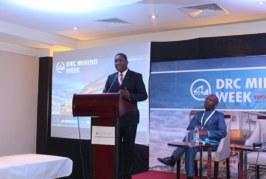FBNBank DRC SA returns as diamond sponsor at DRC Mining Week in Lubumbashi in June