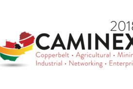 CAMINEX 2018 to provide latest product showcase and free seminars | CAMINEX