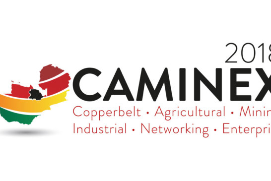 CAMINEX 2018 to provide latest product showcase and free seminars | CAMINEX