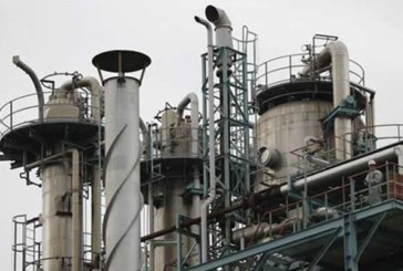 Zambia's Indeni Petroleum refinery to fuel the private sector