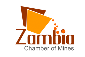 Chamber of mines succeeds in re-opening 2019 mine tax negotiations