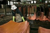 World copper mine capacity to experience growth by 2021 | copper
