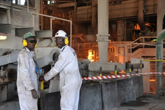 MCM's voluntary retrenchment exercise to affect 1000 miners in Zambia