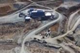 Lucapa begins work at its Mothae Kimberlite mine in Lesotho