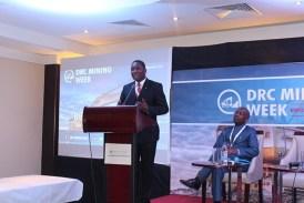DTI pavilion at DRC Mining Week showcases South African mining expertise in Lubumbashi this week