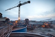 Barrick Loulo-Gounkoto Mine: Two Decades Of Value Delivery And Partnership In Mali