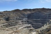Angolan Ambassador to China calls for mining investments in the country