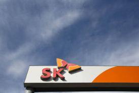 SK Innovation signs Glencore cobalt supply deal