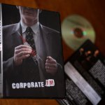 Corporate FM DVD