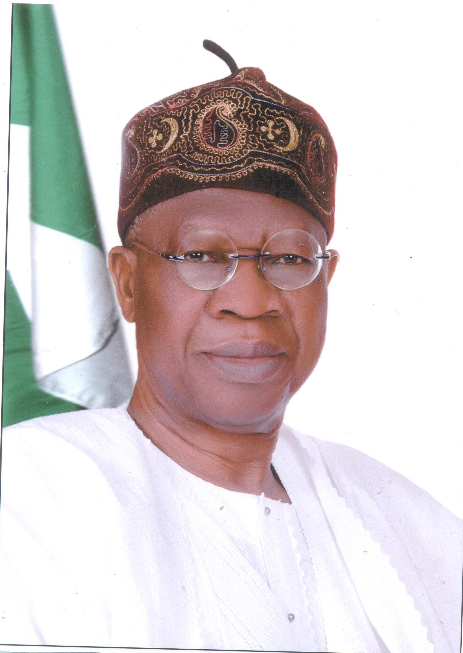 Fg Committed To Eradicating Poverty – Minister