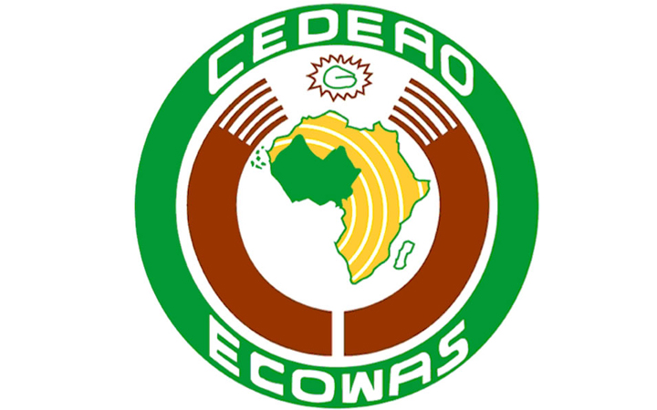 Wacomp Will Boost Sub Regional, Int'l Trade, Says Ecowas Official