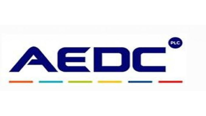 The Abuja Electricity Distribution Company (aedc) Has Commended Medical Professionals For Being In The Frontline In The Fight Against The Dreaded Novel Coronavius (covid 19). Aedc's General Ma