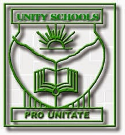 Unity Colleges Federal Ministry