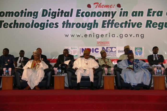 How To Promote Sustainable Peace–stakeholders