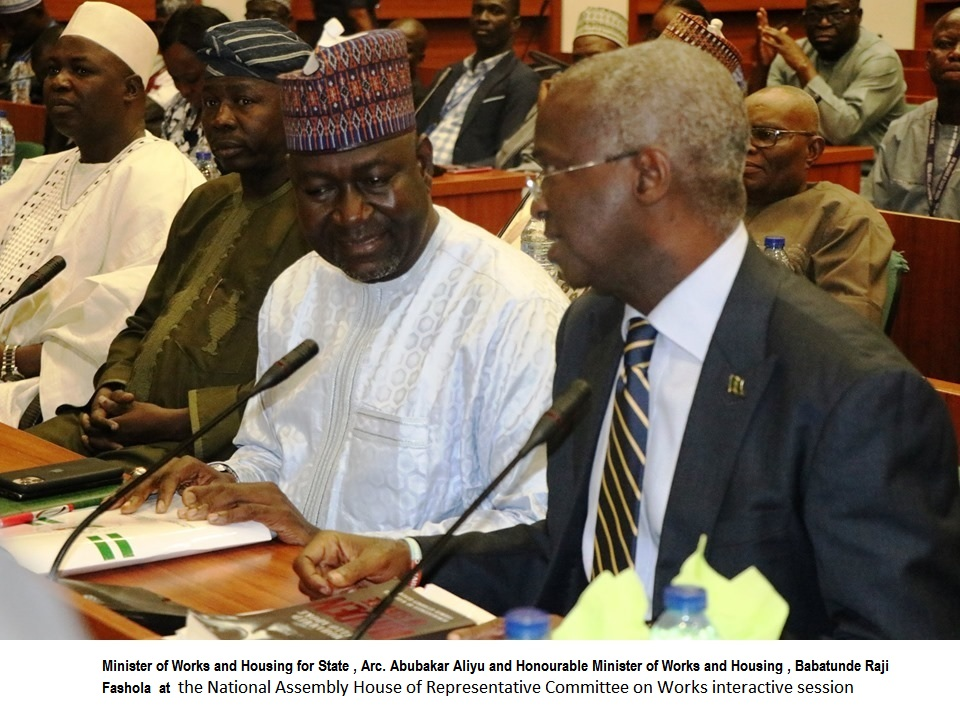 Fg Mulls Commercialisation Of Creative Industry In 2020