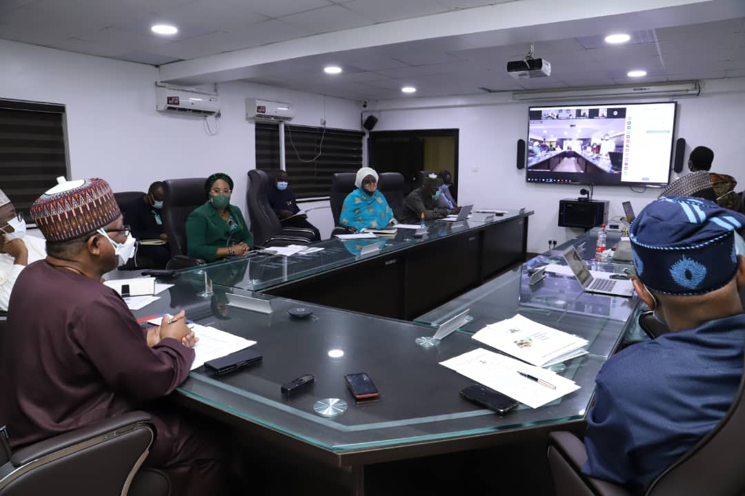 The National Council on Health (NCH), has approved the 2020 Basic Health Care Provision Fund (BHCPF), Guideline aimed at expanding the fiscal space for health. Mr Olujimi Oyetomi, Director, Information, Media and Public Relations, Federal Ministry of Health said this in a statement on Friday in Abuja. According to the  statement, Dr Osagie Ehanire, Minister […]