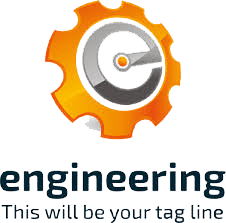 Engineering-logo